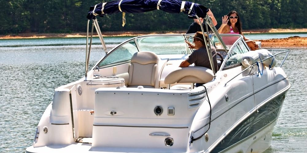 boat insurance in Yonkers STATE | Financial Blind Spot