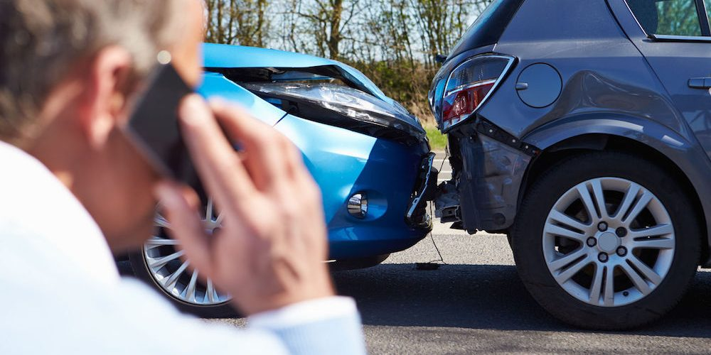 auto insurance in Yonkers STATE | Financial Blind Spot