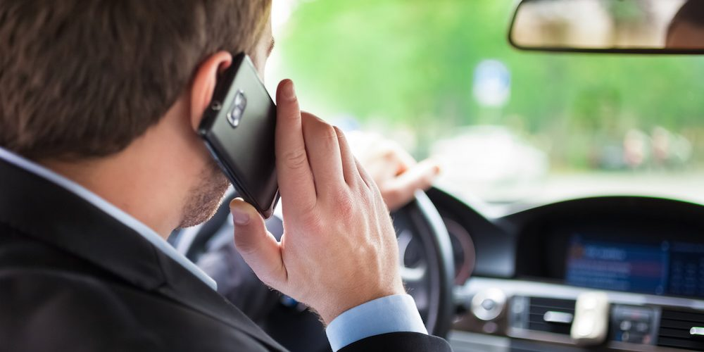 commercial car insurance in Yonkers STATE | Financial Blind Spot