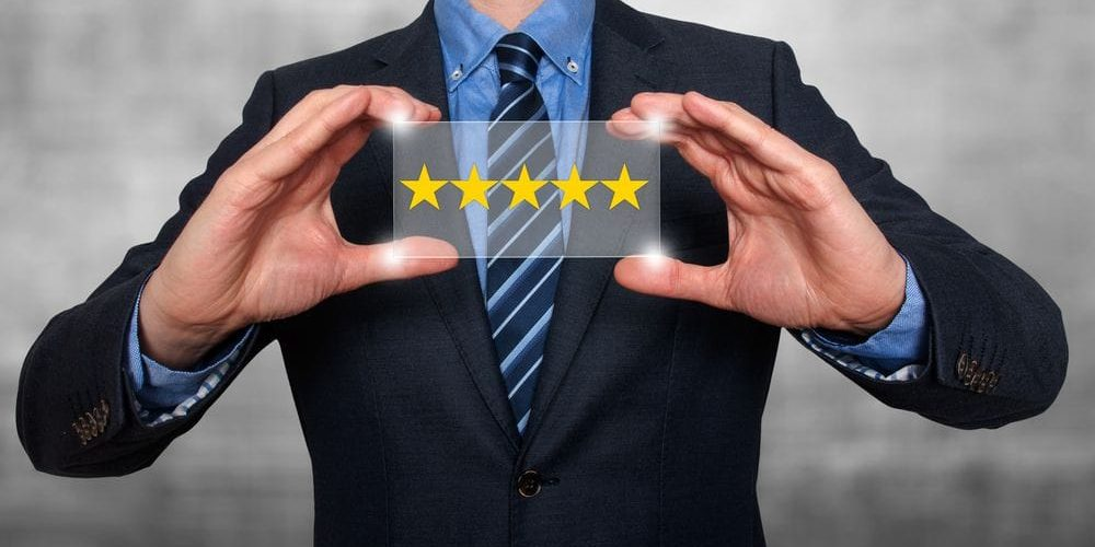 insurance reviews in Yonkers STATE | Financial Blind Spot