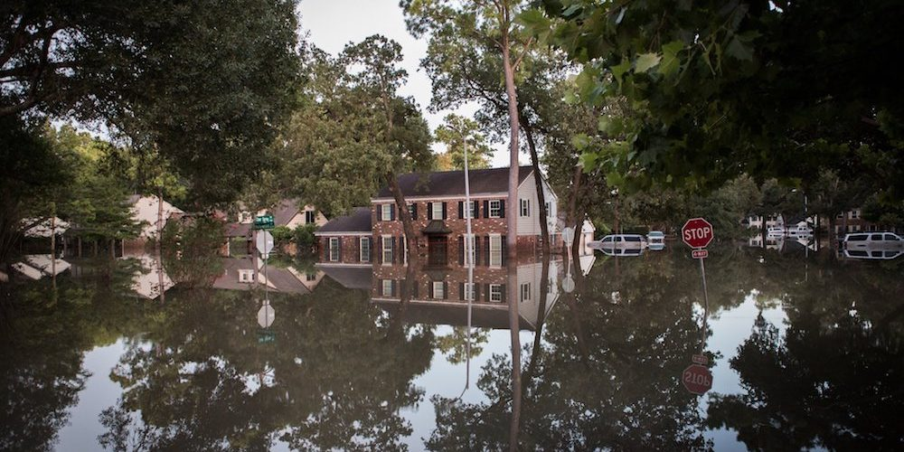 flood insurance in Yonkers STATE | Financial Blind Spot