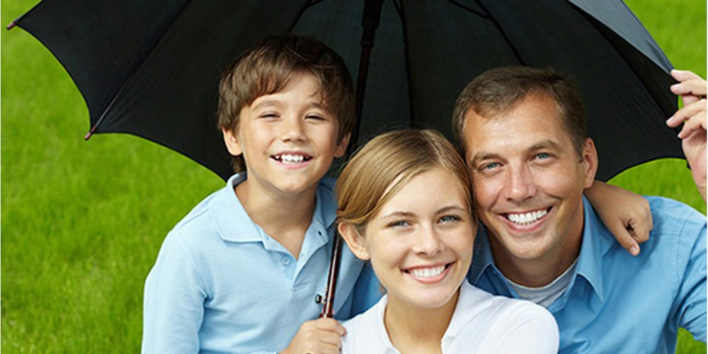 umbrella insurance in Yonkers STATE | Financial Blind Spot