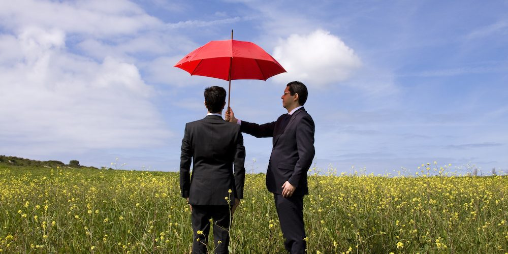 commercial umbrella insurance in Yonkers STATE | Financial Blind Spot